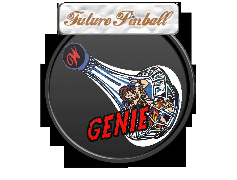 1075127812_Genie(Gottlieb)(1979)(1.0).png.49fbe9a75c4ffeebad909d92d13c9007.png