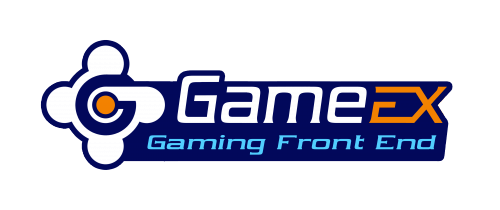 RESOLVED] Changing MAME Versions - General - Spesoft Forums