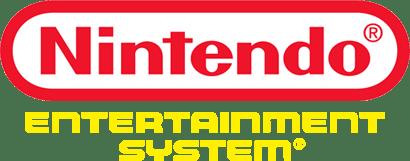 Nintendo NES System Pack