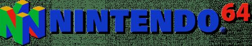 Emulators - Spesoft Forums