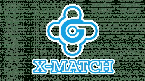 x match com