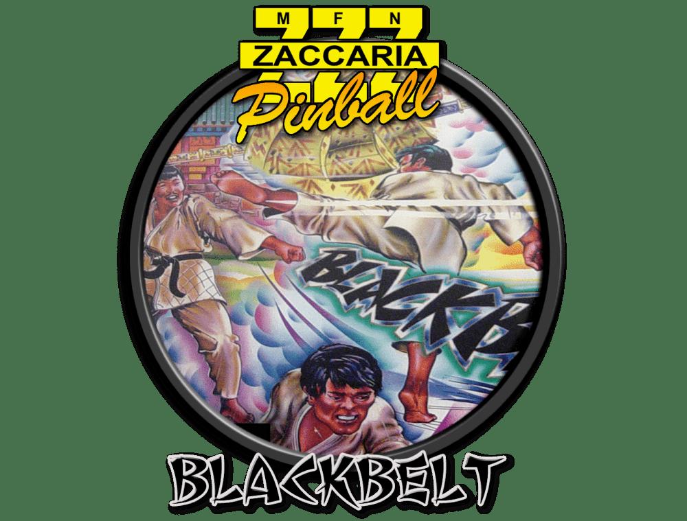 Zaccaria Pinball - Blackbelt (1986).png