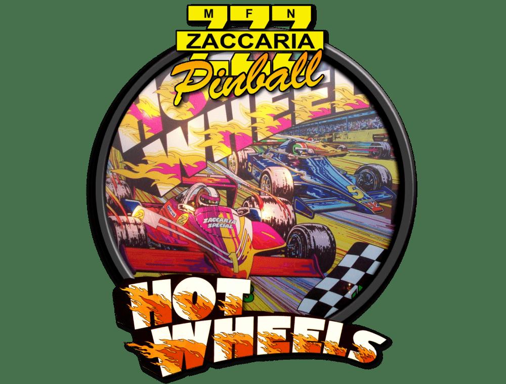 Zaccaria Pinball - Hot Wheels (1979).png