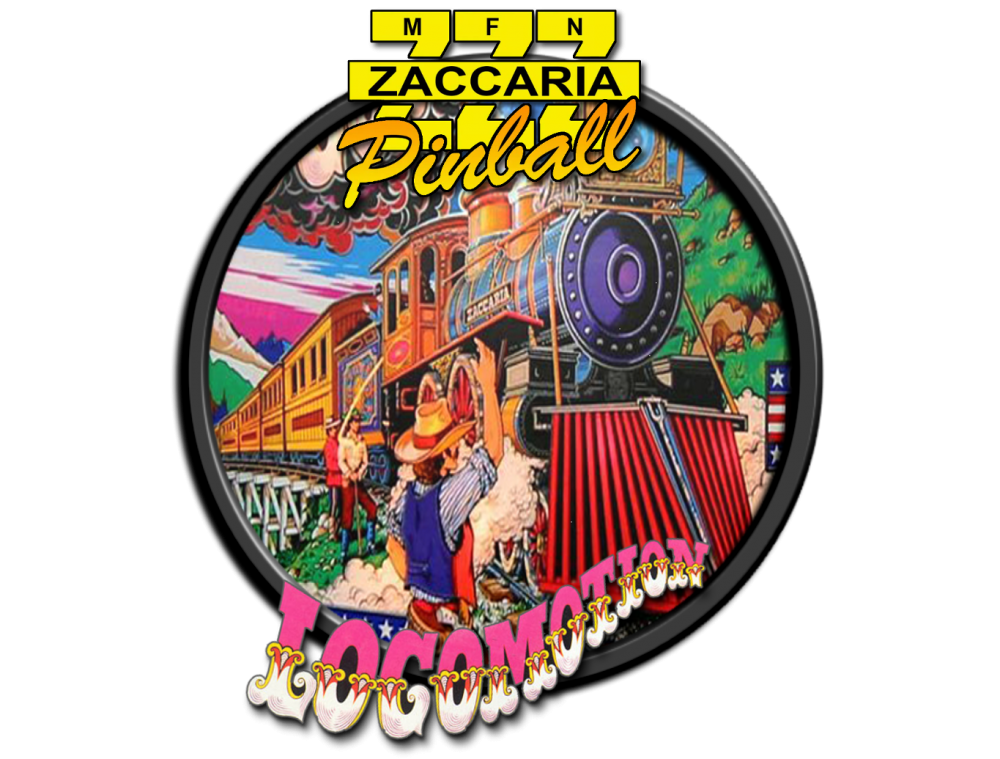 Zaccaria Pinball - Locomotion (1981}.png