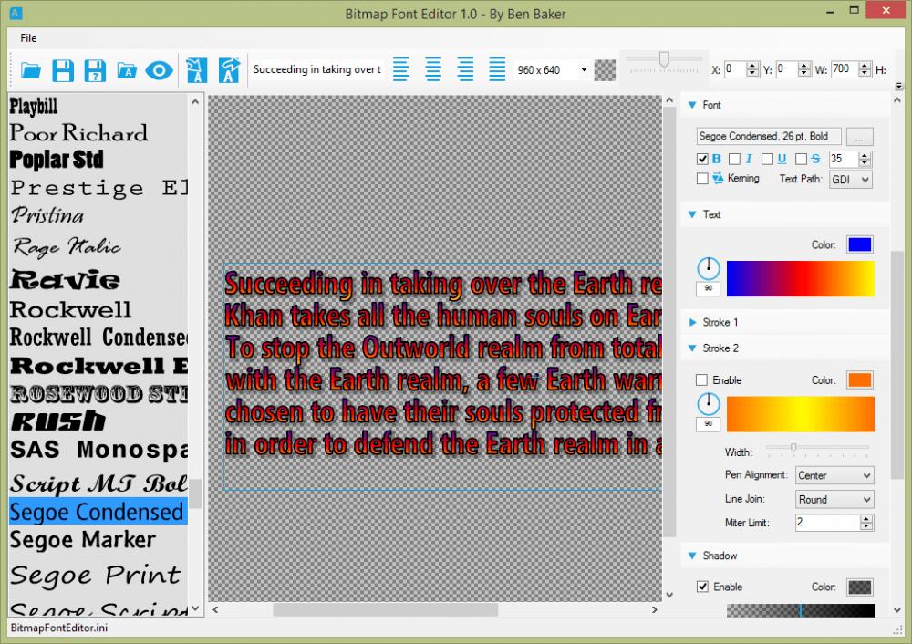 Bitmap Font Editor.png
