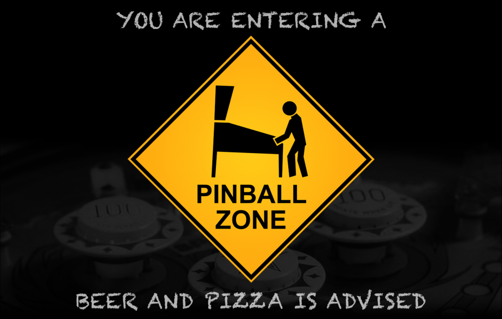 New Loading Images Ongoing Thread Pinballx Media