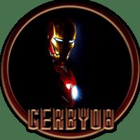 gerby08