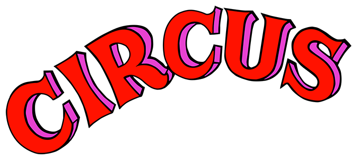 Circus (Zaccaria).png