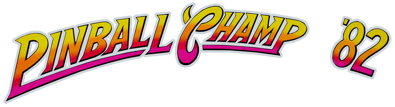 Pinball Champ 82 (Zaccaria).png