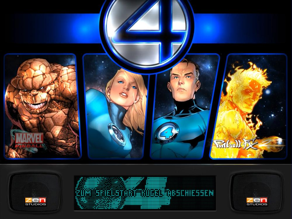 Fantastic Four_1 copy.jpg