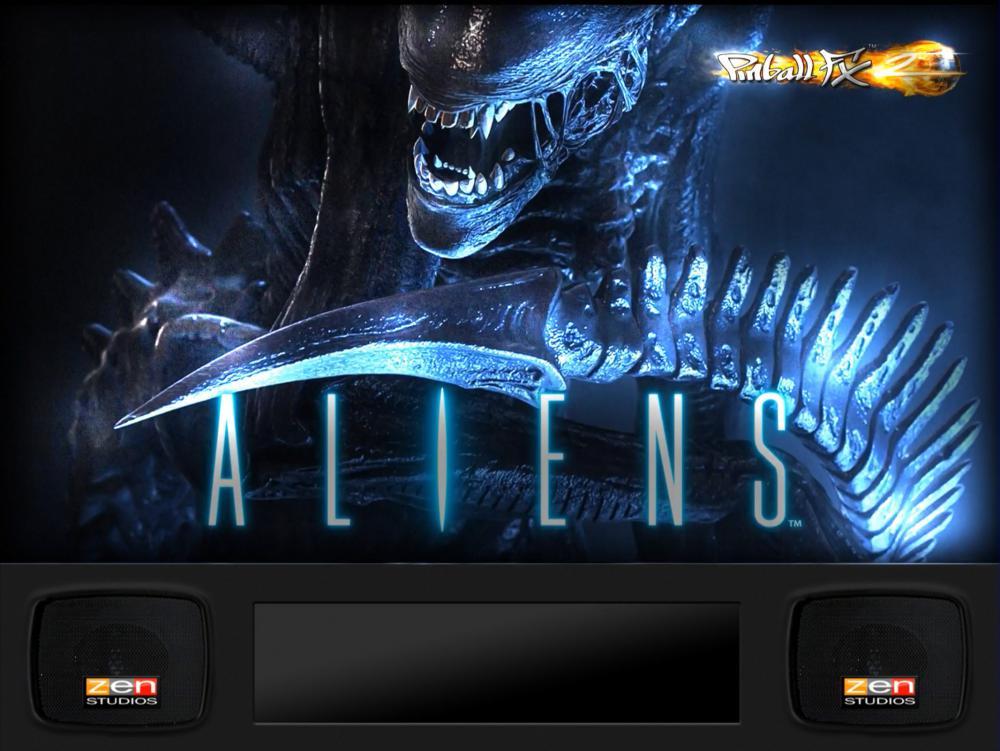 Aliens_1 copy.jpg