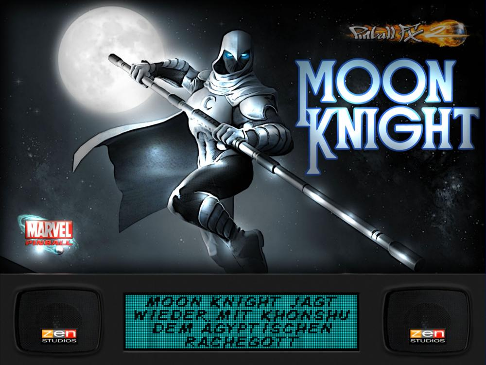 Moon Knight copy.jpg