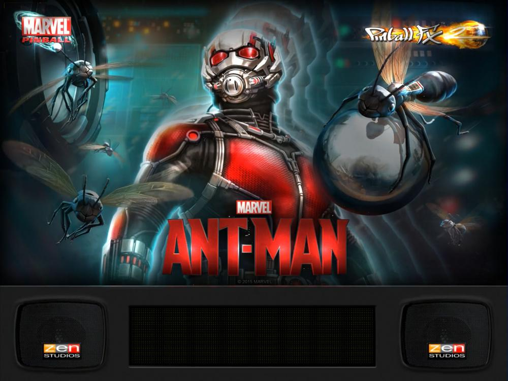 Ant-Man_1 copy.jpg