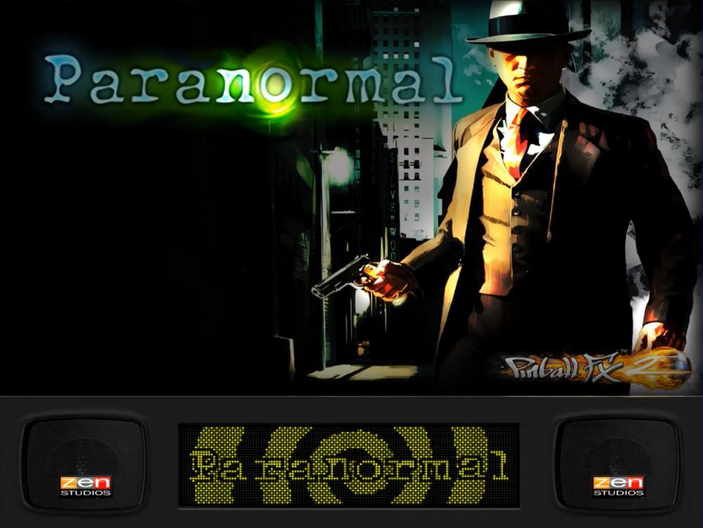Paranormal_1 copy.jpg