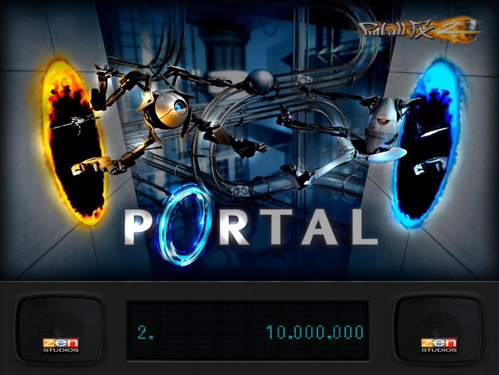 Portal copy.jpg