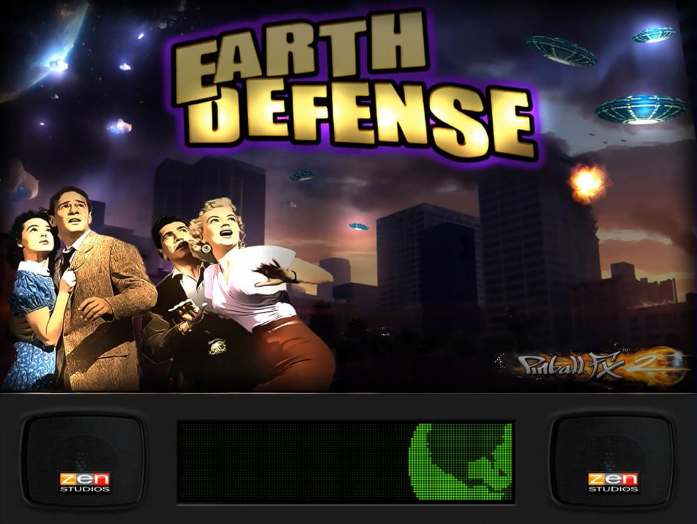 Earth Defense_4 copy.jpg