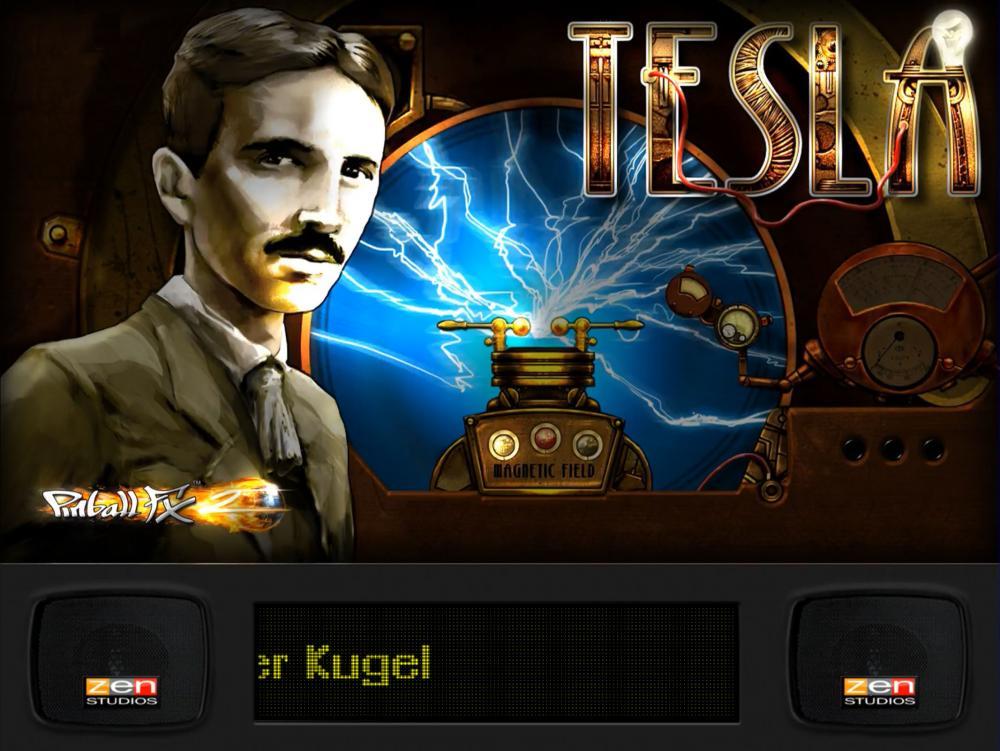 Tesla_7 copy.jpg