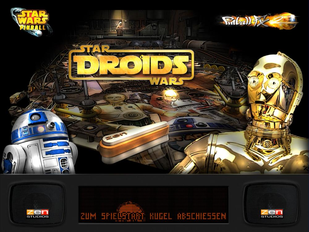 Star Wars - Droids_1 copy.jpg