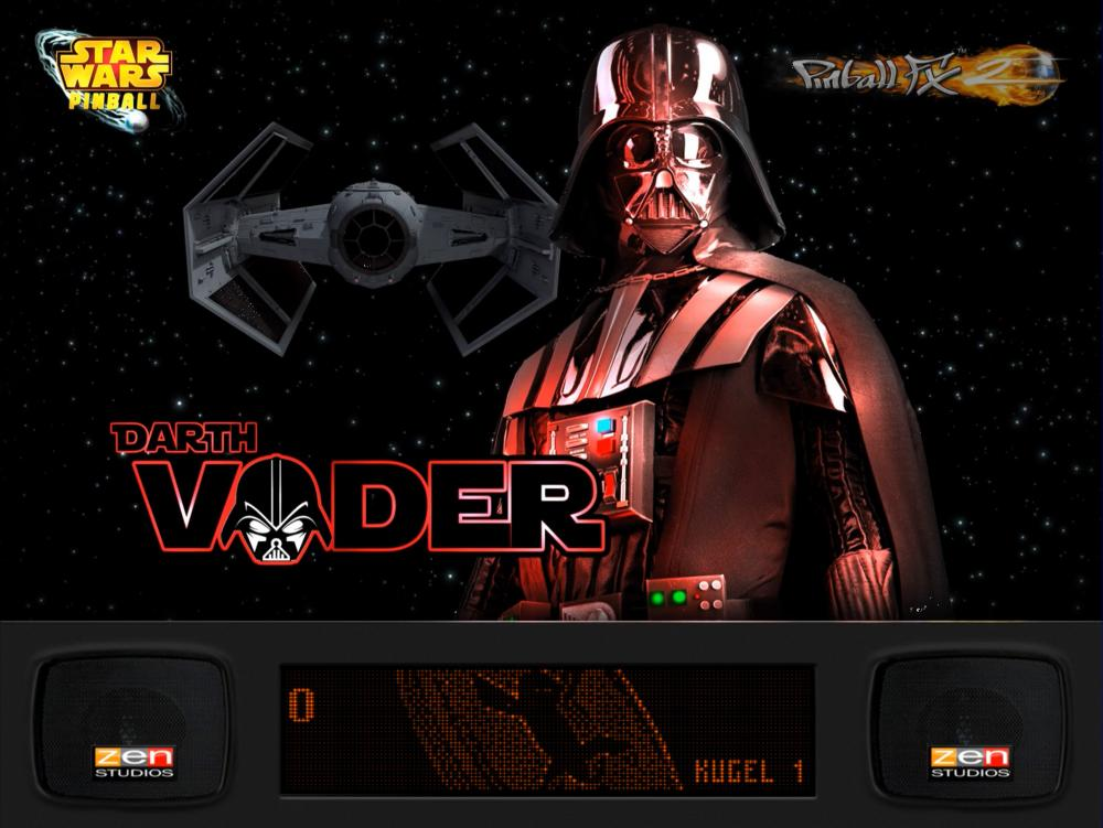 Star Wars - Darth Vader_1 copy.jpg