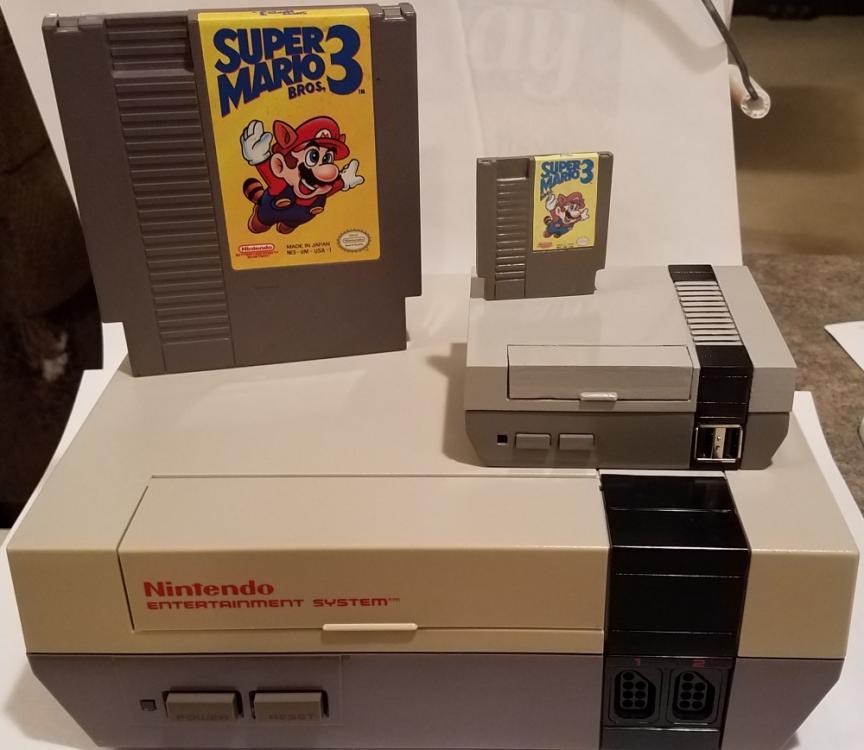 NES_vs._PiNES.jpg