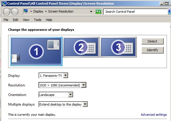 Backglass and DMD display issues - General - Spesoft Forums