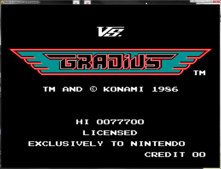 2017-06-02 21_05_26-MAME_ Vs. Gradius (US, set GR E) [vsgradus]b.png