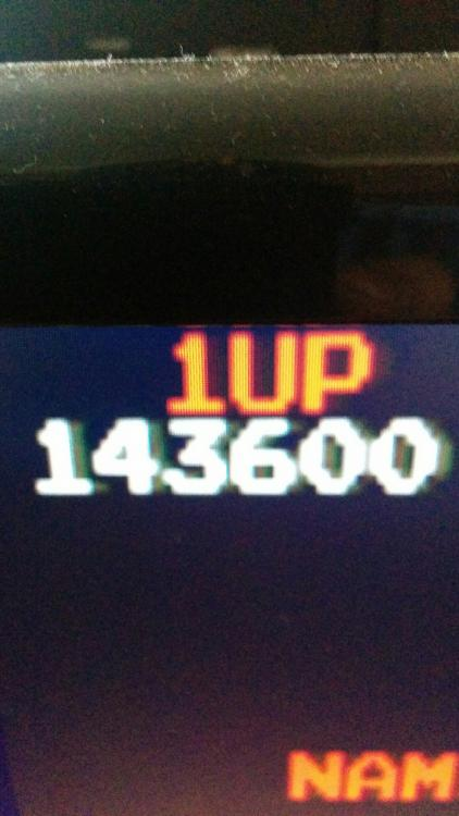1498918008463-1112339497.jpg