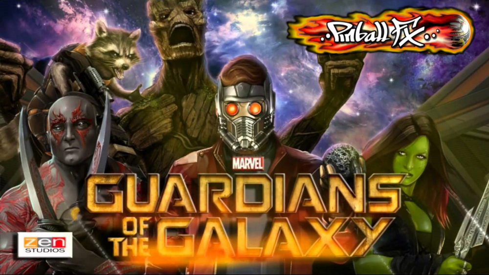 Marvel_-_Guardians_of_the_Galaxy.thumb.png.548472d76cbc2a07b709aa5da13b4267.png