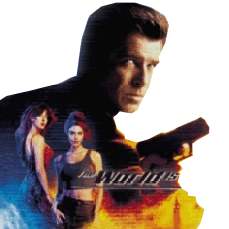007 - The World is Not Enough (E) (M3) [!].png