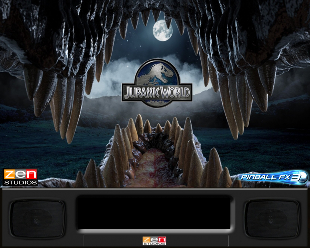 Universal Jurassic World.png