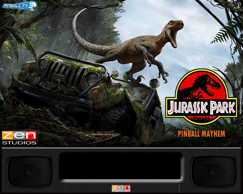 Universal Jurassic Theme Park.png