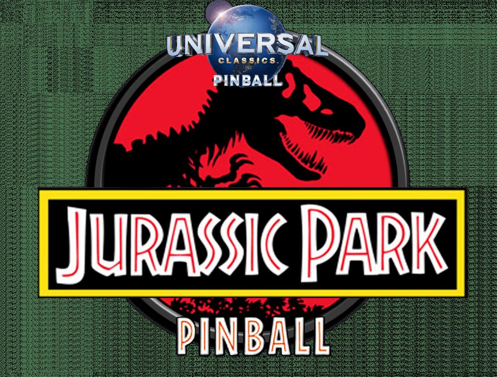 Jurassic Park - Pinball.png