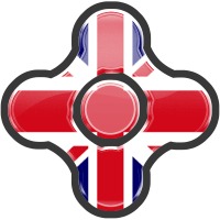 The UK Retro Gaming Club