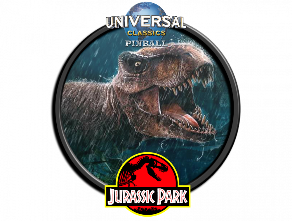 UNIVERSAL_Jurassic_Park.png