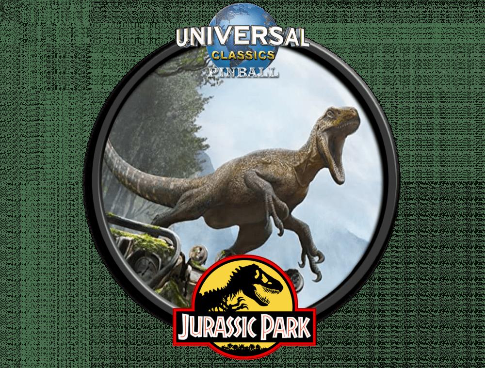 UNIVERSAL_Jurassic_Theme_Park.png