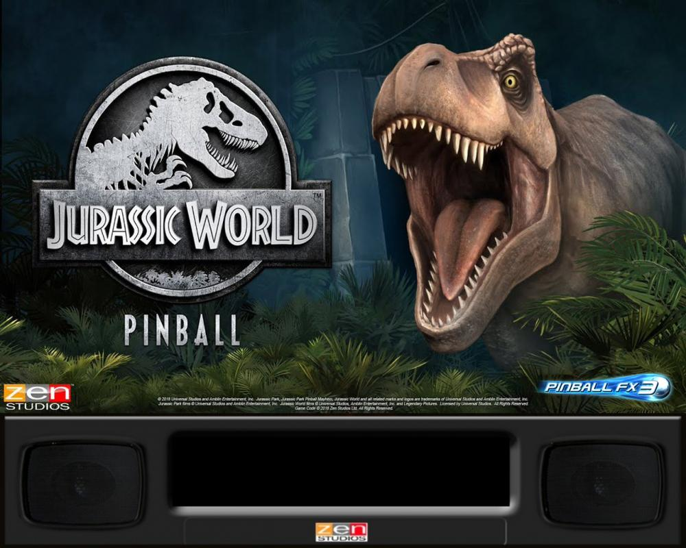 UNIVERSAL_Jurassic_World.jpg
