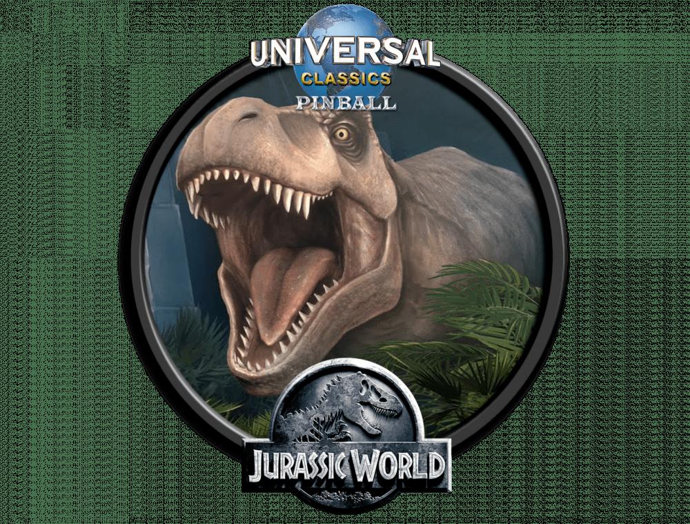 UNIVERSAL_Jurassic_World.png