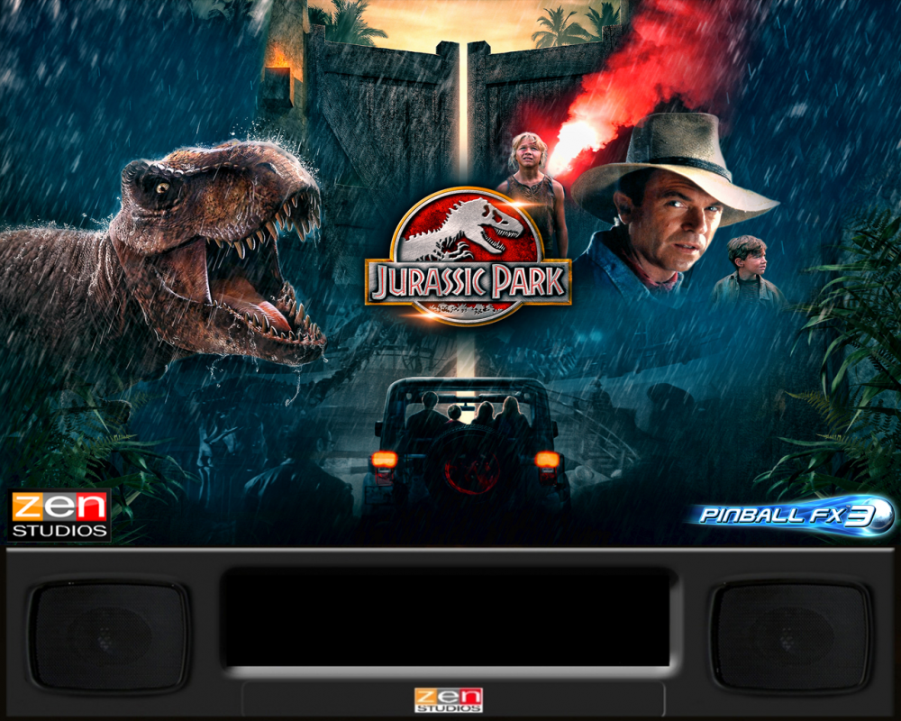 Universal_Jurassic_Park.png