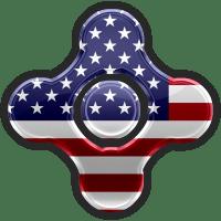 USA CLUB