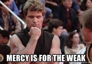 mercy-is-for-the-weak.jpg