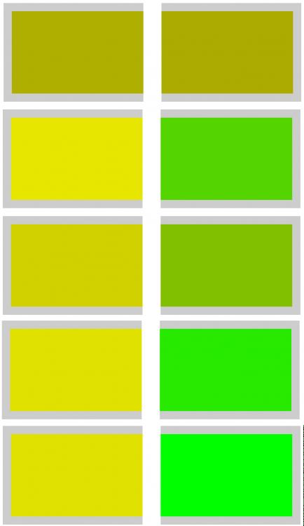 609382450_Confusingcolors.thumb.png.29f8755d44a21cf2e010e3e0b11364ff.png