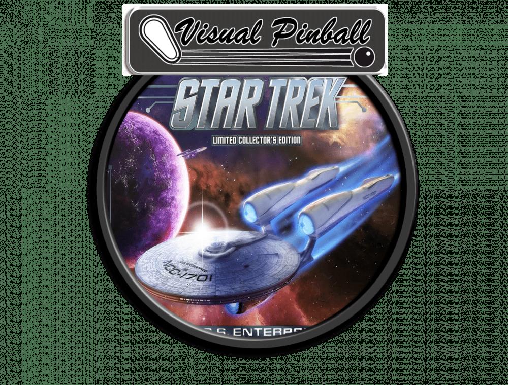 Star Trek LE Neo real Mod 1.0.2 ORIGINAL.png