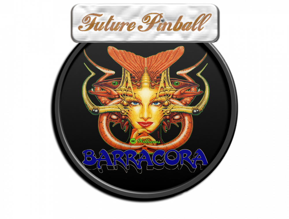 Barracora (Williams 1981).png