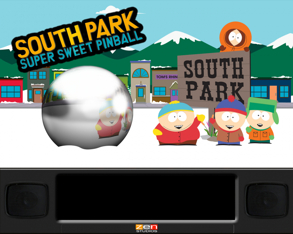 South Park - Super Sweet Pinball.png