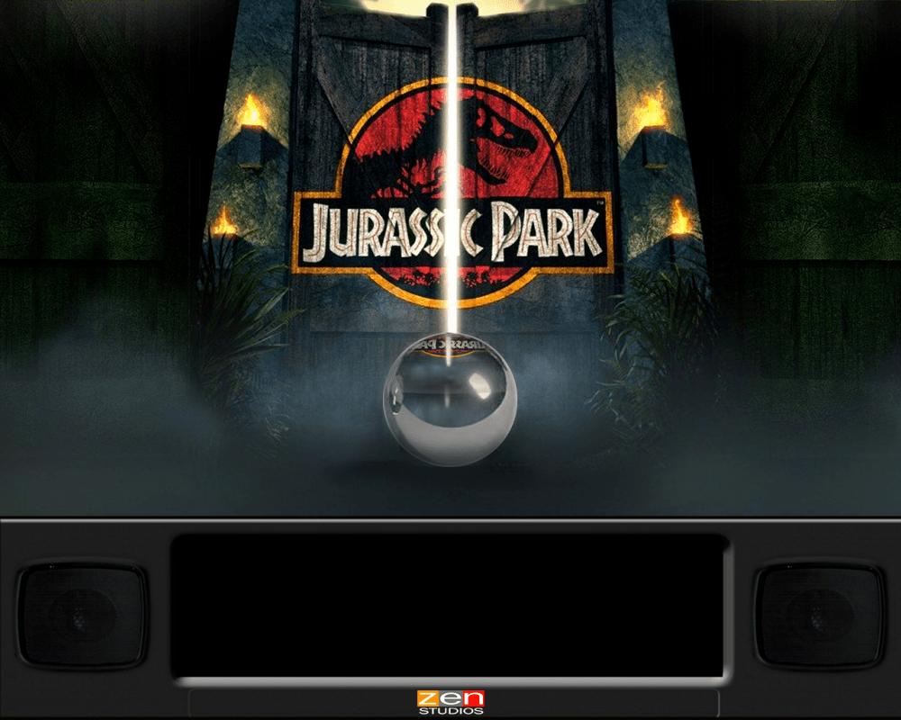 1967732559_JurassicPark.thumb.png.5f871e574917e14ef2d43127c5326407.png