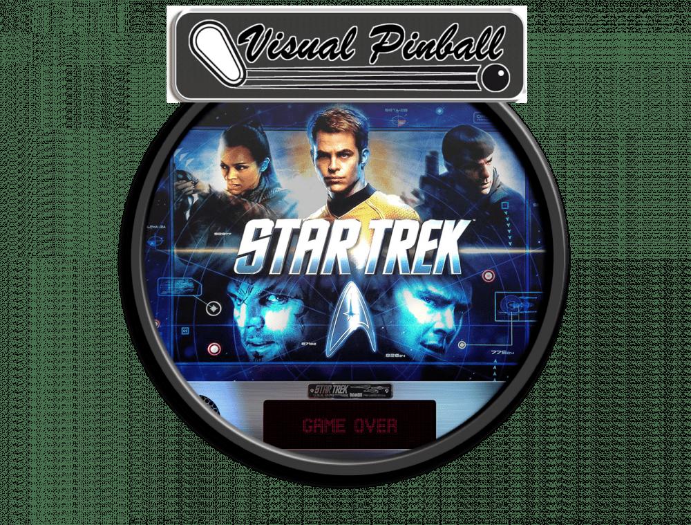 Star Trek LE PRO.png