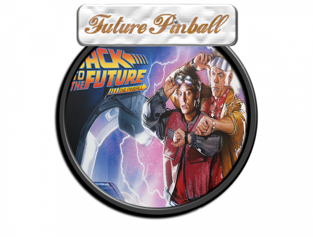 Back To The Future (Original) (2013) (1.15).png
