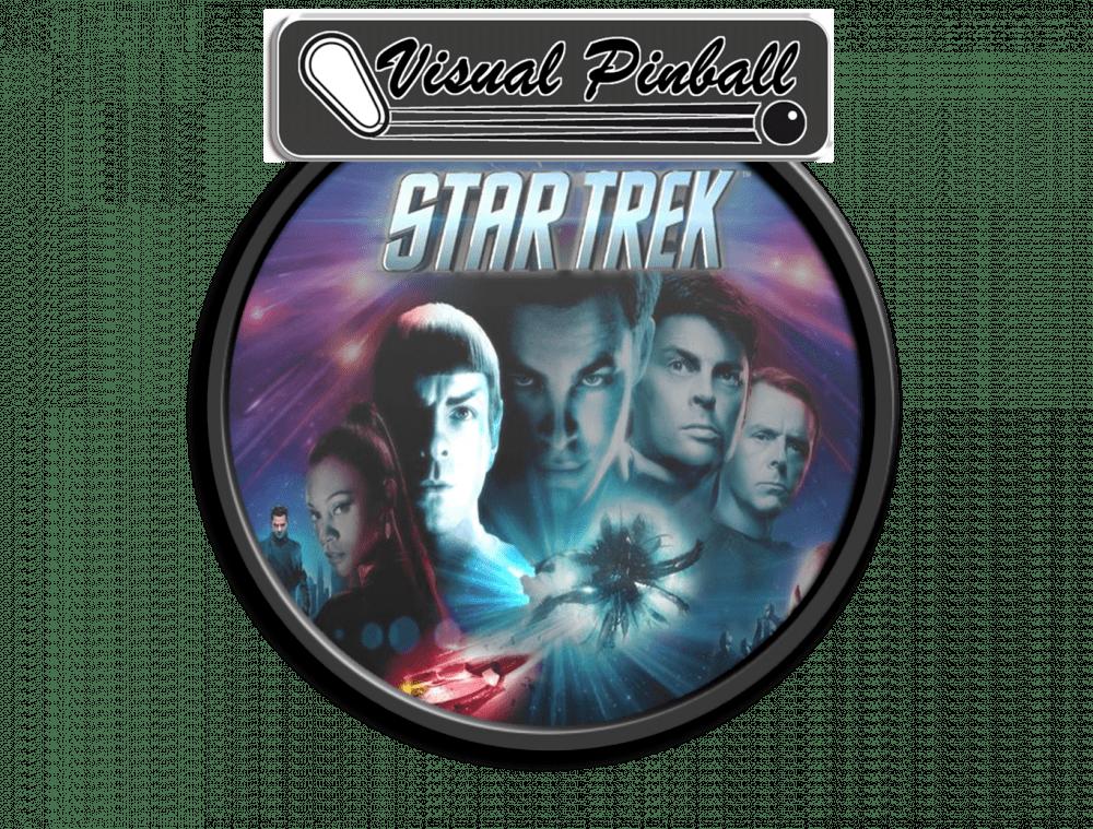 Star-Trek-LE-1.9 Premium.png