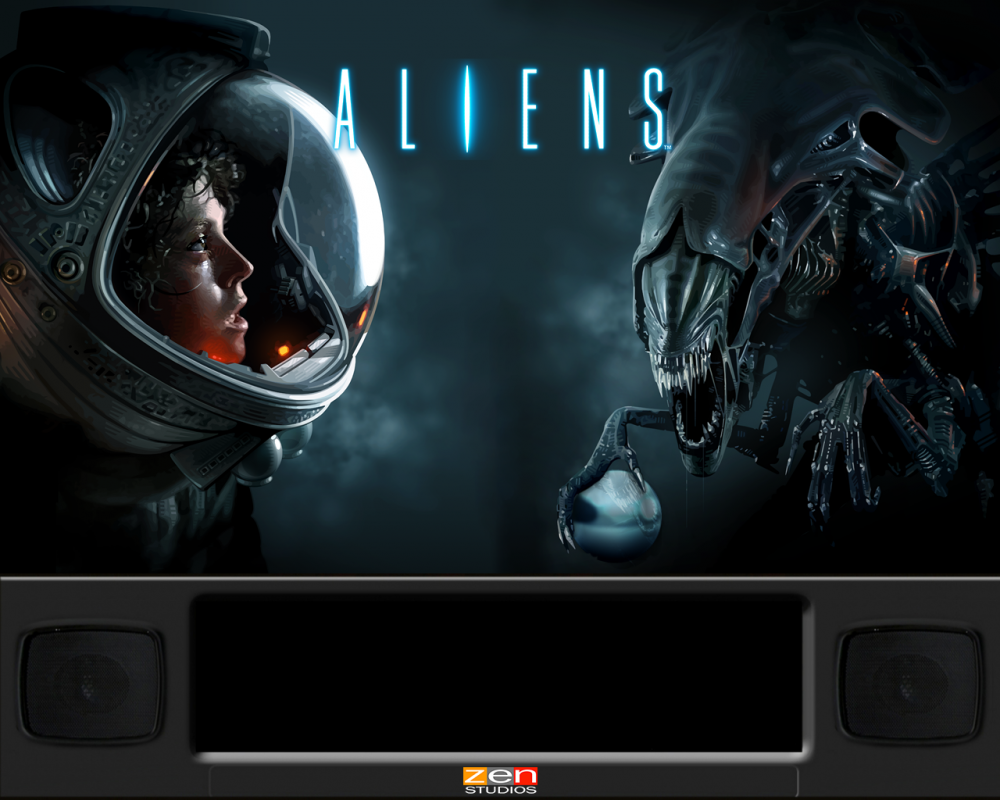 Aliens.thumb.png.7545d7863e95fcb5f83446ed8d2e55ae.png