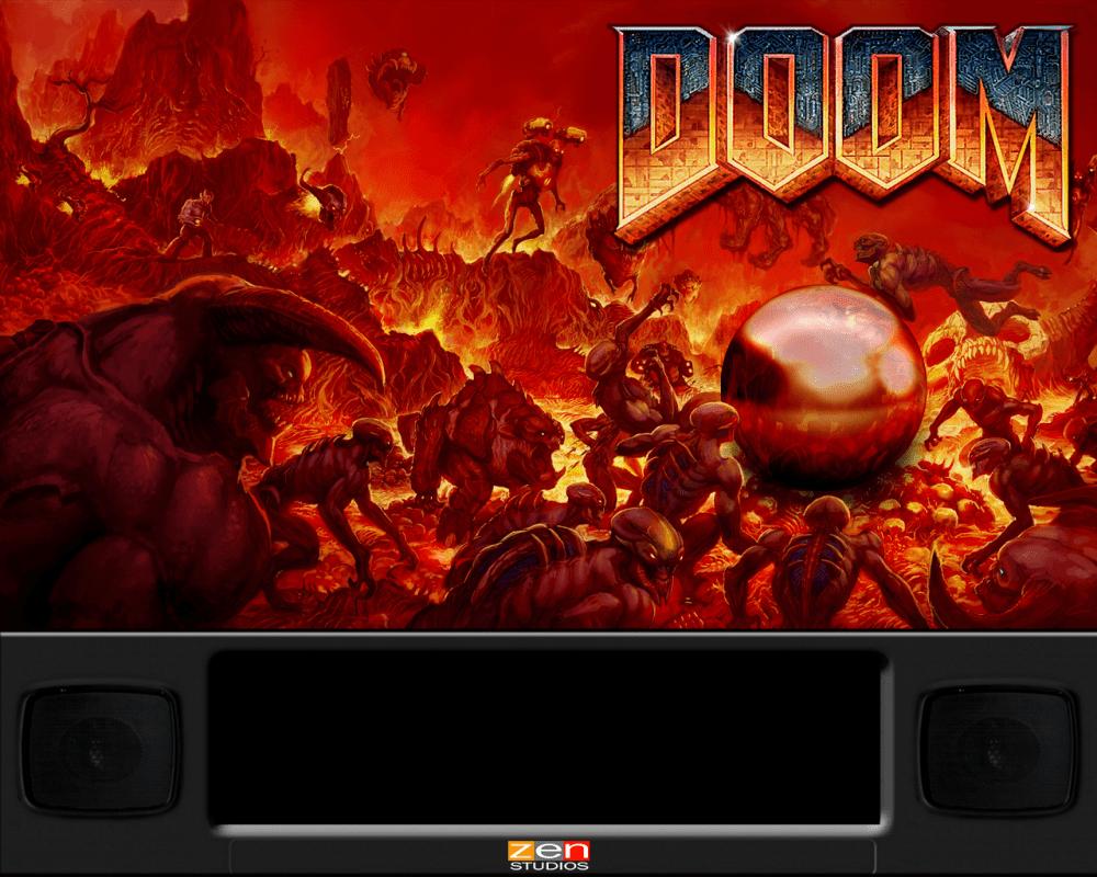 Doom.thumb.png.bda99e27707b204d87c02790a0616ba5.png